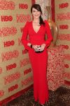 Celebrities Wonder 6597173_hbo-2014-golden-globe-after-party_Michelle Forbes 1.jpg