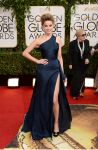 Celebrities Wonder 66163238_amber-heard-2014-golden-globe-red-carpet_3.jpg