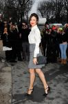 Celebrities Wonder 66366882_olga-kurylenko-paris-couture-week_6.jpg