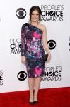 Celebrities Wonder 66528407_lucy-hale-2014-peoples-choice-red-carpet_2.jpg