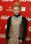 Celebrities Wonder 66841923_sundance-2014-laggies-premiere_3.jpg