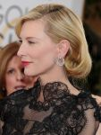 Celebrities Wonder 66926412_cate-blanchett-2014-golden-globe_3.jpg