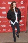 Celebrities Wonder 67077209_kristen-stewart-sundance-film-festival-2014_3.jpg