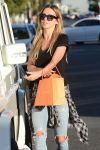 Celebrities Wonder 67141895_audrina-patridge-skinny-jeans_4.JPG