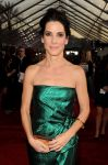 Celebrities Wonder 67395435_sandra-bullock-sag-awards-2014_4.jpg