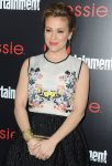 Celebrities Wonder 67408504_entertainment-weekly-sag-party-2014_Alyssa Milano 2.jpg