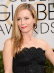 Celebrities Wonder 67825346_leslie-mann-golden-globe-2014_5.jpg