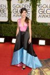 Celebrities Wonder 67942305_sandra-bullock-golden-globe-2014_2.jpg