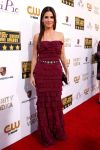 Celebrities Wonder 68313768_sandra-bullock-2014-critics-choice_1.jpg
