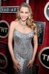 Celebrities Wonder 6875013_sofia-vergara-2014-sag-awards_3.jpg