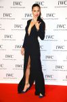 Celebrities Wonder 68787965_Adriana-Lima-IWC-Inside-The-Wave-Gala_1.jpg