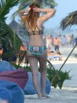 Celebrities Wonder 68833871_rumer-willis-bikini_4.jpg
