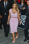 Celebrities Wonder 68871714_kim-kardashian-jimmy-kimmel-live_4.jpg