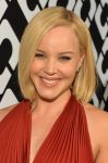Celebrities Wonder 69182586_Diane-Von-Furstenberg-Journey-of-A-Dress_Abbie Cornish 2.jpg
