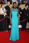 Celebrities Wonder 69281015_lupita-nyongo-sag-awards-2014_1.jpg