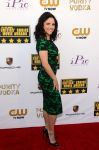 Celebrities Wonder 69346269_julia-louis-dreyfus-2014-critics-choice_2.jpg