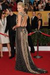 Celebrities Wonder 69484732_malin-akerman-2014-sag-awards_1.jpg