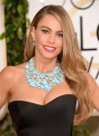 Celebrities Wonder 69555024_sofia-vergara-2014-golden-globe_2.jpg