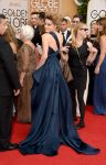 Celebrities Wonder 69659551_amber-heard-2014-golden-globe-red-carpet_4.jpg
