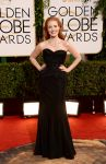 Celebrities Wonder 69913503_jessica-chastain-golden-globe-2014_1.jpg