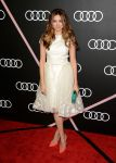 Celebrities Wonder 7076255_Audi-Celebrates-The-Golden-Globes-Weekend-2014_Noureen DeWulf 1.jpg