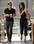 Celebrities Wonder 7110211_kate-beckinsale-husband_7.jpg