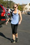 Celebrities Wonder 71216438_naomi-watts-gym_2.JPG