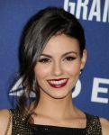 Celebrities Wonder 71443723_delta-air-lines-grammy-party_Victoria Justice 2.jpg