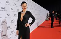 Celebrities Wonder 71524117_Adriana-Lima-IWC-Inside-The-Wave-Gala_7.jpg