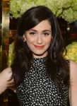 Celebrities Wonder 71561921_Tory-Burch-Rodeo-Drive-Flagship-Opening_Emmy Rossum 2.jpg
