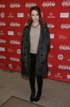 Celebrities Wonder 71872205_rachel-mcadams-sundance_2.jpg