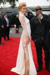 Celebrities Wonder 71892572_paris-hilton-grammy-2014-red-carpet_2.jpg