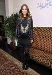 Celebrities Wonder 72051502_olivia-wilde-w-magazine-golden-globe-party-2014_1.jpg