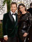 Celebrities Wonder 72202889_camila-alves-golden-globe-2014_3.jpg