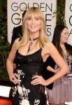 Celebrities Wonder 72254872_heidi-klum-2014-golden-globe_3.jpg