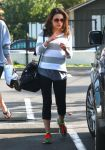Celebrities Wonder 72409026_mila-kunis-la_3.jpg
