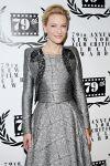 Celebrities Wonder 72466465_cate-blanchett-2013-New-York-Film-Critics-Circle-Awards_3.jpg