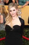 Celebrities Wonder 72561972_abigail-breslin-2014-sag-awards_1.5.jpg