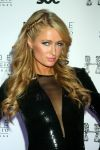 Celebrities Wonder 72669482_paris-hilton-At-Hyde-Bellagio_8.jpg