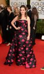 Celebrities Wonder 72747052_amy-poehler-tina-fey-2014-golden-globes_4.jpg