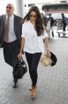 Celebrities Wonder 73133496_freida-pinto-lax-airport_3.jpg