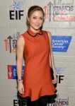 Celebrities Wonder 73198256_2014-Hollywood-Stands-Up-to-Cancer_Sasha Alexander 2.jpg