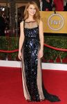 Celebrities Wonder 73724937_claire-danes-sag-awards-red-carpet_1.jpg