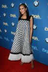Celebrities Wonder 73900906_2014-Directors-Guild-of-America-Awards_Kerry Washington 1.jpg