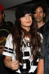 Celebrities Wonder 74329675_vanessa-hudgens-lax-airport_4.jpg