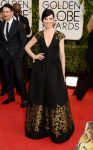 Celebrities Wonder 74660194_julianna-margulies-2014-golden-globe_1.jpg