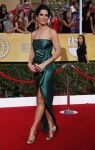 Celebrities Wonder 75480242_sandra-bullock-sag-awards-2014_3.JPG