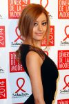 Celebrities Wonder 75819385_sidaction-gala-dinner_Zahia Dehar 2.jpg