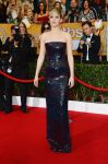 Celebrities Wonder 76048483_jennifer-lawrence-sag-awards-2014-red-carpet_2.jpg
