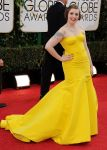 Celebrities Wonder 76481050_lena-dunham-2014-golden-globe_3.jpg